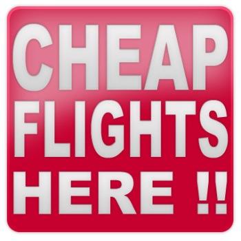 tiket-murah-promo