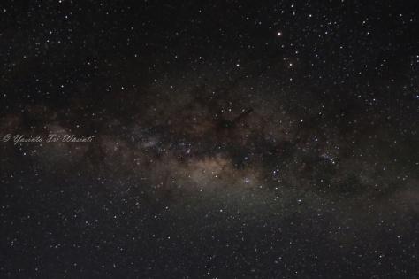 bintang 4